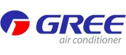 Rotary White Gree Air Conditioner, for Home, Model Name/Number: Gwc18qe-k6nnc6b
