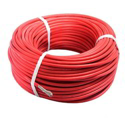Insulated Cables In Bengaluru Karnataka Get Latest