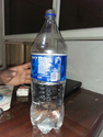 2Litre Packaged Drinking Water