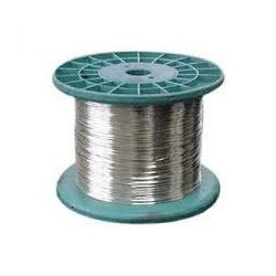 Fuse Wire Manufacturers, Suppliers & Wholesalers