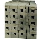 Side Walls Construction Brick, Size (inches): 5 X 4 X 9 Inch
