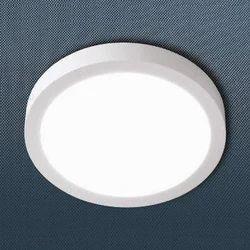 Led ceiling light ceiling led light ceiling lights led light led ceiling light ceiling led light ceiling lights led light emitting diode ceiling lights moving lines chennai id aloadofball Choice Image