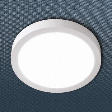 Led Ceiling Light Ceiling Led Light Ceiling Lights Led