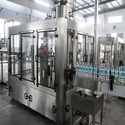 Mineral Water Bottle Packaging Machine