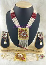 Traditional Mala Set