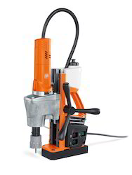 Fein Magnetic Core Drill KBE 50-2