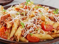 Pasta Testing Services