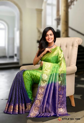 bf8bb44989 Silk Saree - Pure Silk Handloom Saree Manufacturer from Coimbatore