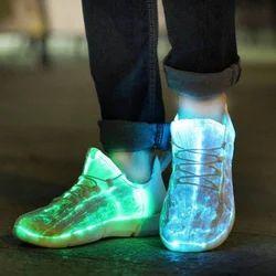 Men LED Shoes, Rs 3499 /pair