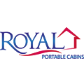 Royal Portable Cabins