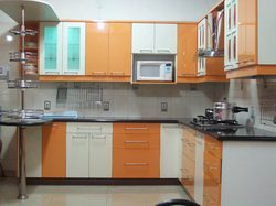Modular Kitchens In Mangalore Karnataka Modern Kitchens Suppliers Dealers Amp Manufacturers