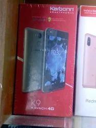 Karbonn K9 Smat Phone