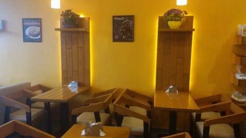 Read More · Restaurants Interior Dining