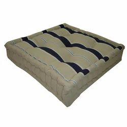 Outdoor Box Cushion