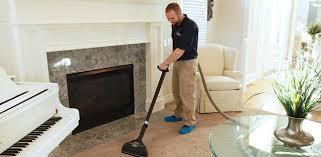 residential housekeeping services