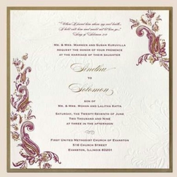 Invitation card printing in hyderabad marriage card printing invitation card printing stopboris Image collections