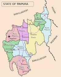 Pharma Franchise in Tripura