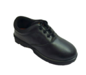 Lehar Uniform School Shoes