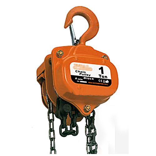 Lifting Hoists - Monorail Hoists Manufacturer from New Delhi