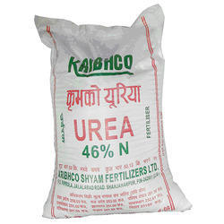 Fertilizer Bag