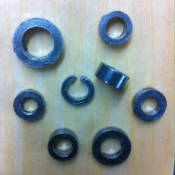 Grafoil Gland Washer Seal
