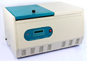 RC 4100 F - Low Speed Research Centrifuge