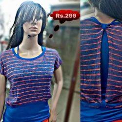 917d137eb33654 Ladies Tops in Nadiad, लेडीज टॉप , नाडियाड, Gujarat ...