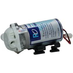 Kemflo - 48 RO Pump