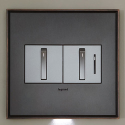 Legrand Electrical Switches