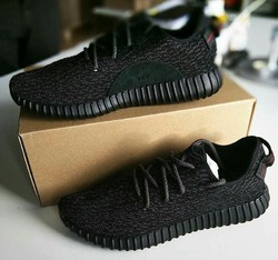 differently 60547 44fc9 Adidas Yeezy Shoes