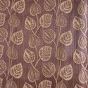 Neptune Furnishings Polyester Home Curtain Fabrics, Gsm: 100-150