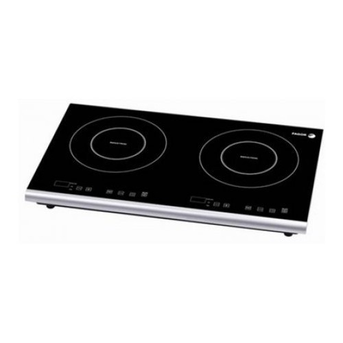 Dual Induction Cooker At Rs 1850 Piece