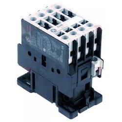 Contactor Dishwasher