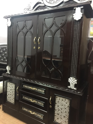 Antique Wooden Furniture In Hyderabad Telangana Antique