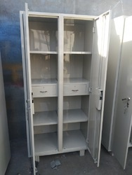 Student Personal Cabinet