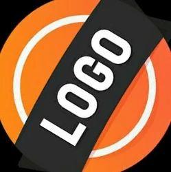 2d-3d 1 Day Logo Recreation, 1 Day, for Branding