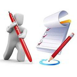 PhD Paper Writing Services