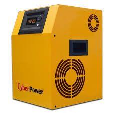 Emergency Power Systems 1000va Long Backup Ups