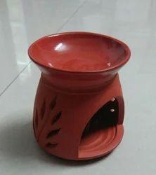 Terracotta Ceramic Diffuser
