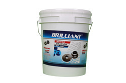 Brilliant Gear Oil EP-140