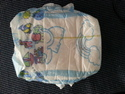 D- Care Prima Baby Diapers