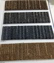 Stain Proof Ortech Carpet Tiles
