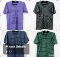 Mens Low Price T Shirt