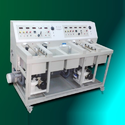 Electro Plating Machine