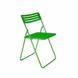 Portable Folding Chair In Chennai Tamil Nadu Portable