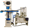 Automatic Optical Brinell Hardness Testing Machine