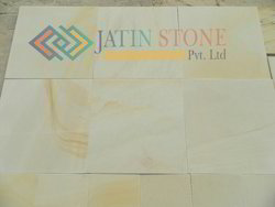 Multi Mint Sandstone