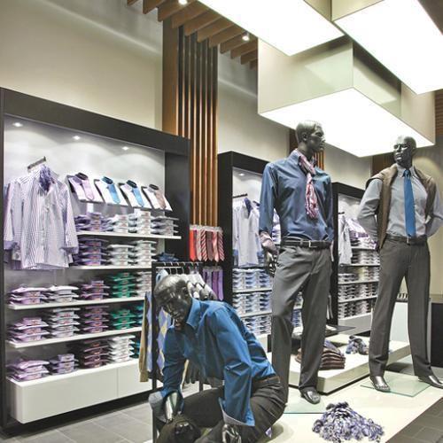 75d085cc22 Men Readymade Garments in Mumbai