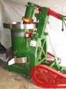 Coconut Cold Press Oil Extraction Machine