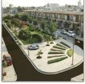 Yashoda Kunj Real Estate Services